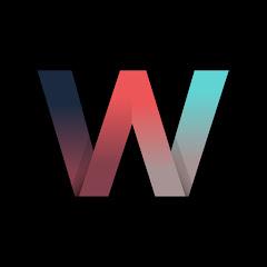 Wix Training Academy