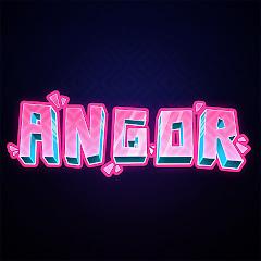 Angory Tom
