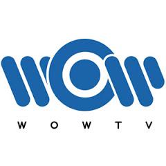 WOW TV