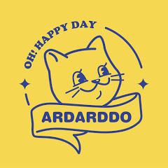 알달또 Ardarddo