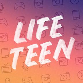 Life Teen