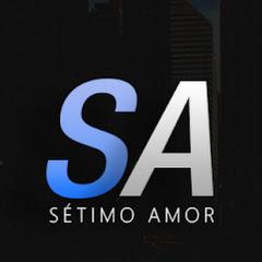Sétimo Amor