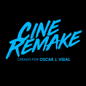 Cine Remake
