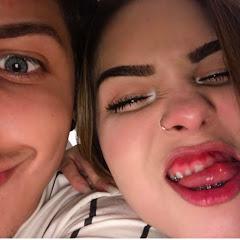 Paulo e Aline