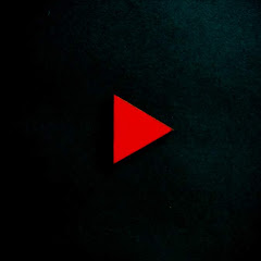 MovieTrailers Entertainment