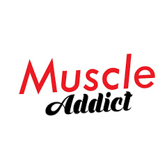 Muscle Addict