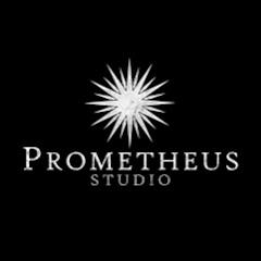 Prometheus Studio