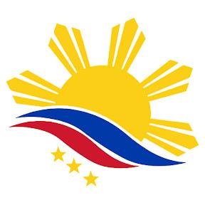 Manila News Update