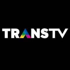 TRANS TV Official