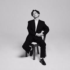中田裕二 / YUJI NAKADA