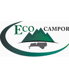 guangdong ecocampor vehicle co.,ltd