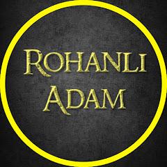 Rohanli Adam