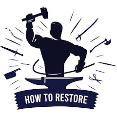 How to Restore & Make