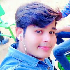 Pawan Deshi Vloger