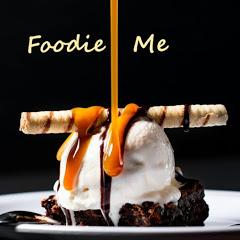 foodie me
