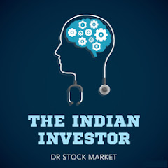 The Indian Investor