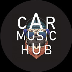 Car Music Hub