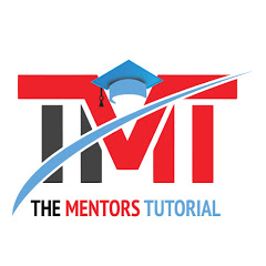 The Mentors Tutorial