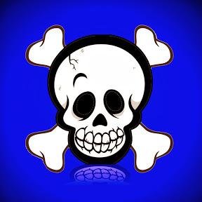 ITuns Pirat