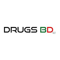 Drugs BD