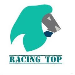 RACING TOP