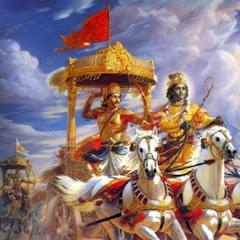 Jai Mahabharat