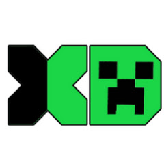 Creeper XD