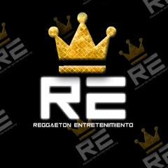 Reggaeton Entretenimiento