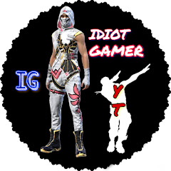 Idiot Gamer IG