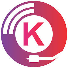 [K] Music Cover