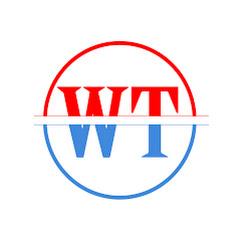 Warfaa Tube