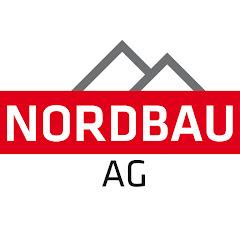 RC Nordbau AG