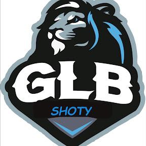 GLB Shoty