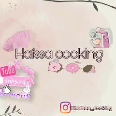 HAFSSA COOKING مطبخ حفصة