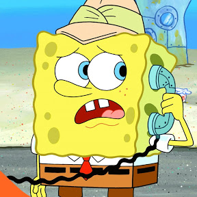 Spongebob Live Full episodes