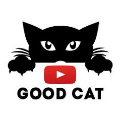 Good Cat