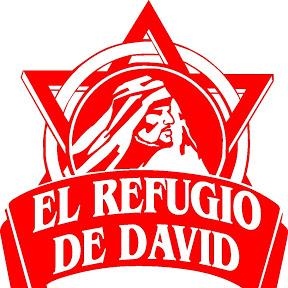 EL REFUGIO DE DAVID