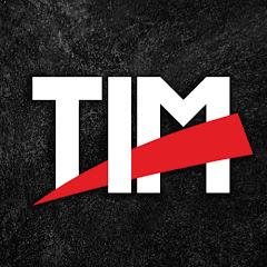 EL TIM