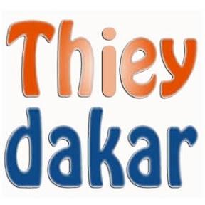 Thiey dakar