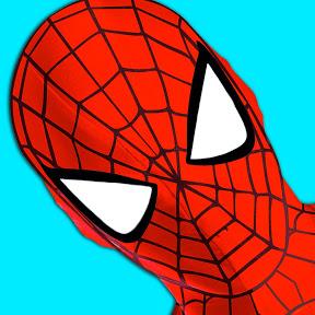 Spiderman Vs Spiderman