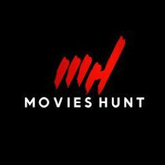 Movies Hunt