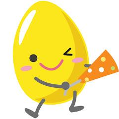 Egg Surprise Toys