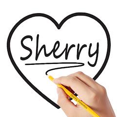 Sherry Desenhos