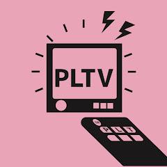 PINK-latte TV