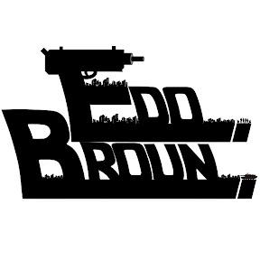 【実況】エドブラウン