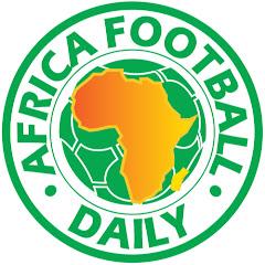 Africa Football Daily