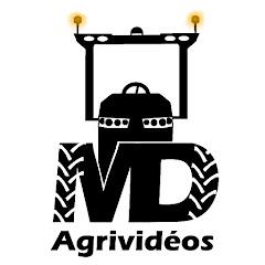 MD Agrividéos