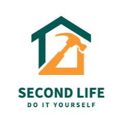 Second Life DIY