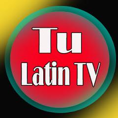 TuLatin Tv