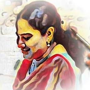 RajyaLakshmi.N